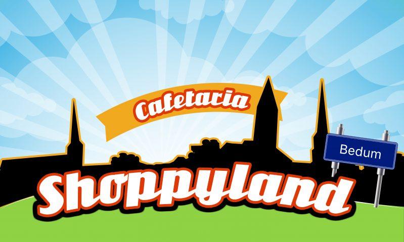 Shoppyland-logo-rechthoek