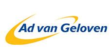 ad-van-geloven-logo