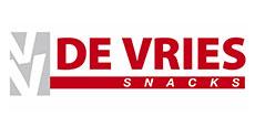 de-vries-snacks-logo