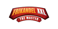 frikandel-xxl