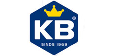 kb-foodservice-logo
