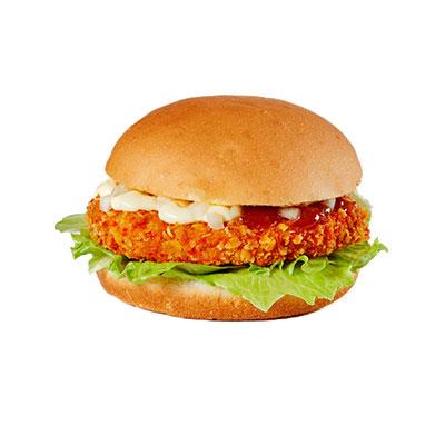 kipburger-speciaal.jpg