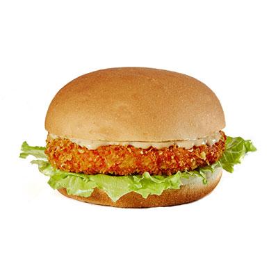 kipburger.jpg