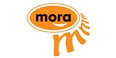 mora-logo