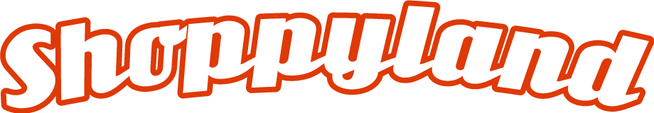 shoppyland-banner-item-2