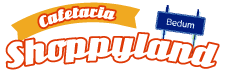 shoppyland-logo-compact
