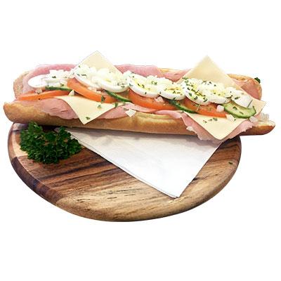 stokbrood-gezond.jpg