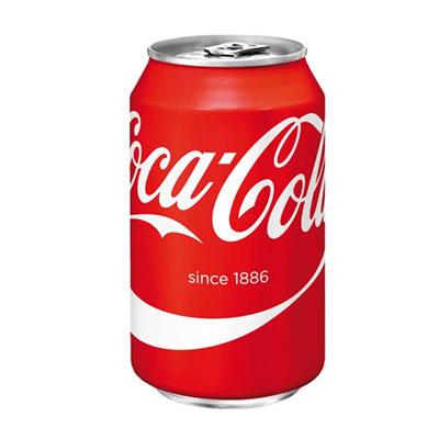 blikje-coca-cola.jpg