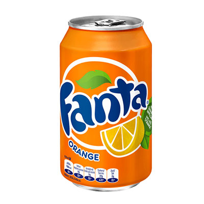 blikje-fanta-orange.jpg
