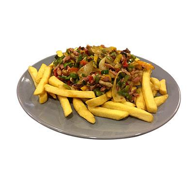 boeren-patat.jpg
