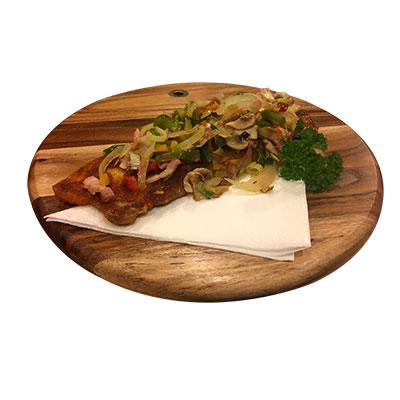boeren-spekschnitzel.jpg