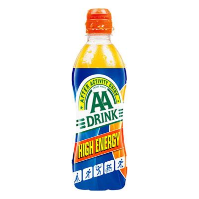 flesje-aa-drink.jpg