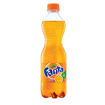 flesje-fanta-orange.jpg