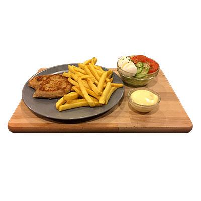 kipschnitzel-menu.jpg