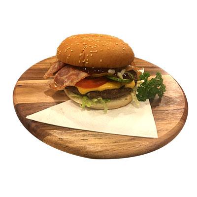 mega-burger.jpg