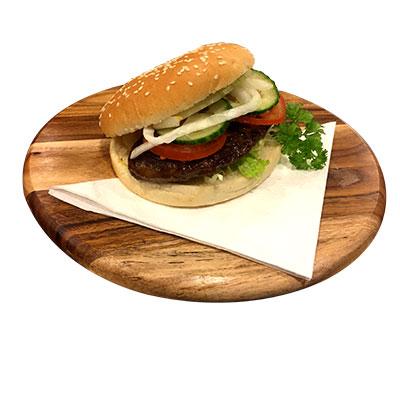 orientaalse-burger.jpg