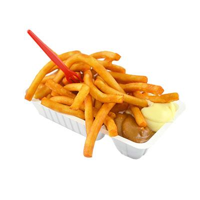 ras-patat