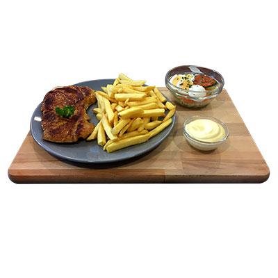 schnitzel-menu.jpg