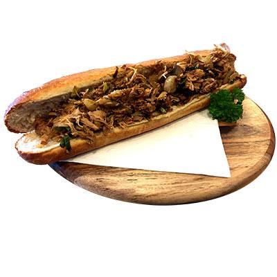stokbroodje-hetekip-speciaal.jpg