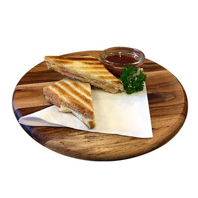 tosti.jpg
