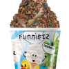 Funniezz M&M s