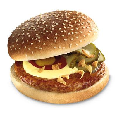 bicky-burger