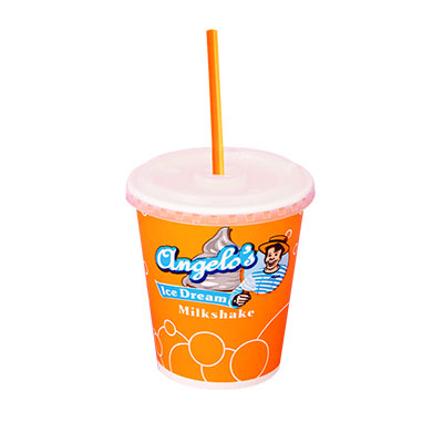 milkshake-klein.jpg