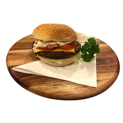 big-ben-burger