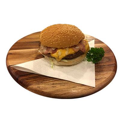 hollandse-burger