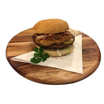 polder-burger