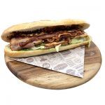 400×400-broodje-kip-met-pesto-en-bacon