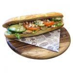 400×400-broodje-tonijn