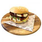 400×400-italian-burger